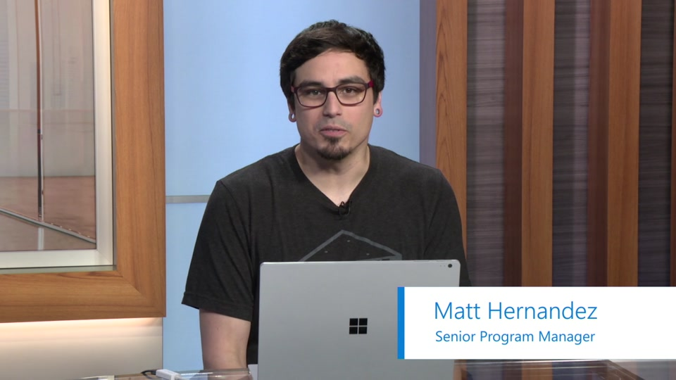 How-to Session: Deploying a MEAN App to Azure